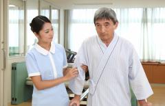 リハビリテーション・栄養科